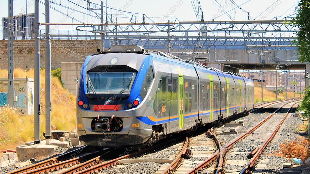 www.ferrovie.info