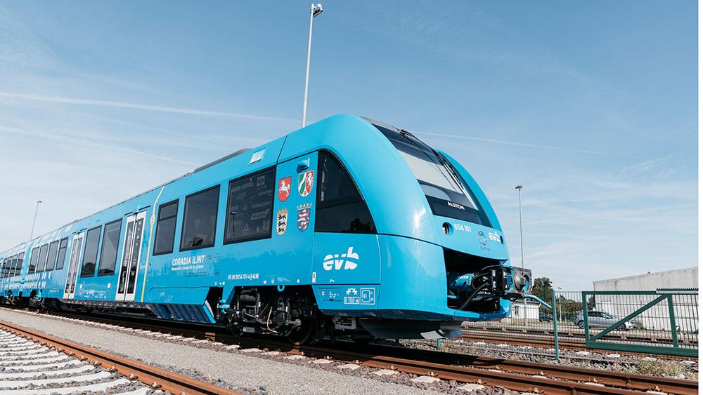 Sale Blu Ferrovie : Ferrovie.info ferrovie: vediamo il rock interni esterni e in
