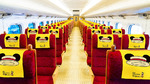 Ferrovie: arriva in Giappone lo Shinkansen di Mickey Mouse