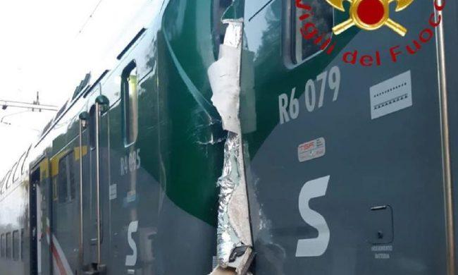 Come ovvio dopo l incidente non sono mancati gli appelli 70d65d7f422
