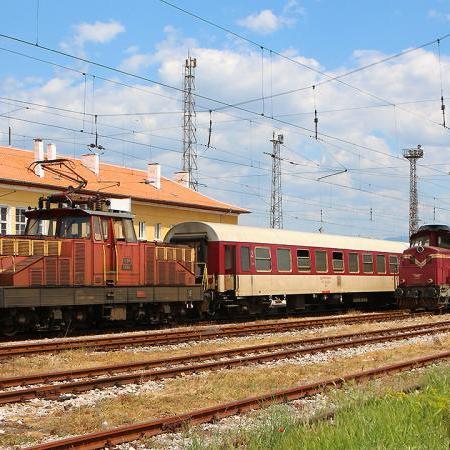 Ferrovie info ferrovie bulgaria arredamento ikea per for Programma arredamento ikea